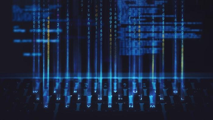 Etikus hackerek